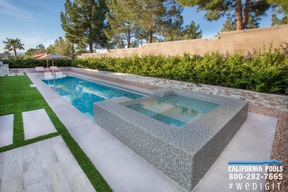 Green Bay Wi California Pools Custom Swimming Pool Swimming Pool Builder