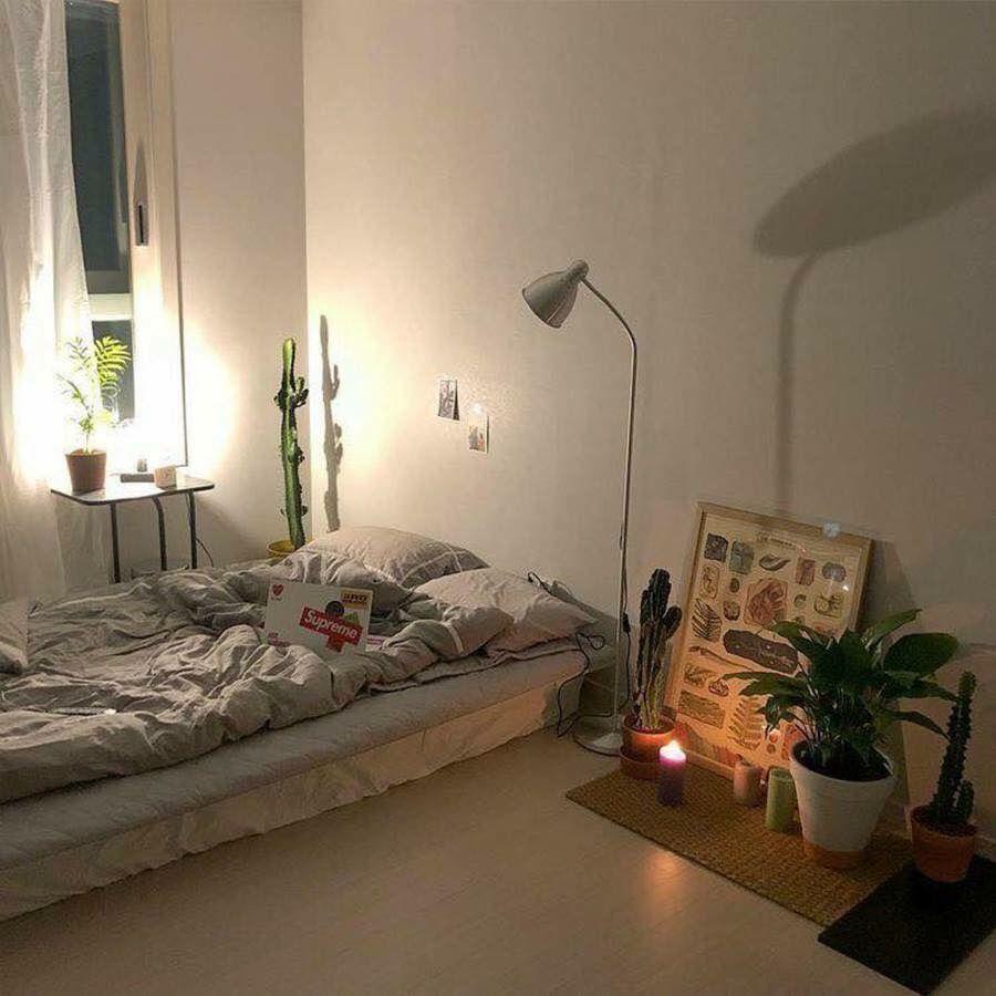 """Korean Style Apartment À¸« À¸à¸‡à¸™à¸à¸™à¹€à¸£ À¸¢à¸šà¸‡ À¸²à¸¢ À¸•à¸à¹à¸• À¸‡à¸« À¸à¸‡à¸™à¸à¸™ À¹""""อเด À¸¢à¸« À¸à¸‡à¸™à¸à¸™"""