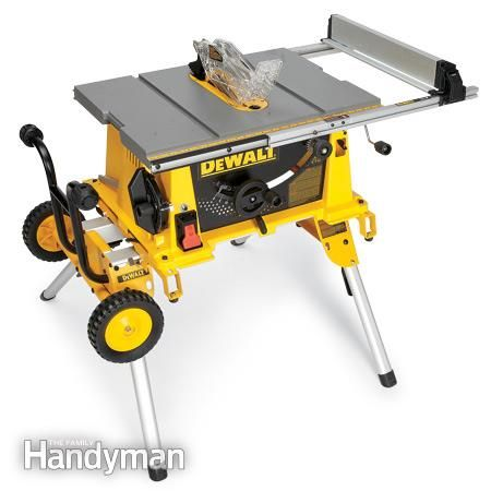 Best Portable Table Saw Reviews Portable Table Saw Table Saw Reviews Best Portable Table Saw
