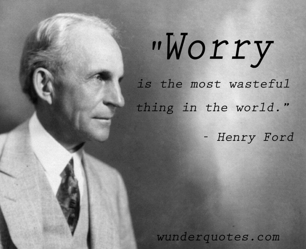 Ford Quote Henryfordquotes  Henry Ford Quotes  Pinterest  Henry Ford