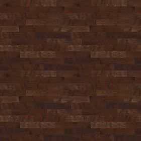 dark wood flooring texture. Plain Dark Seamless Dark Wood Floor Texture Modren Dark Textures Texture Seamless  Parquet Flooring 05135 And Wood