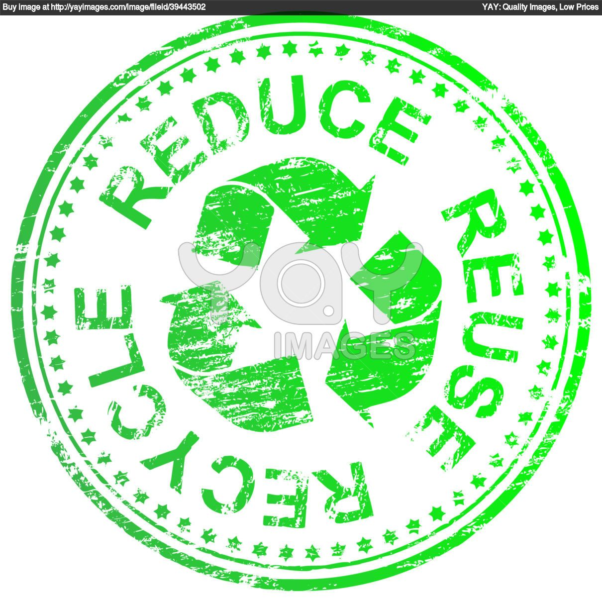 Recycling Signs To Print Free