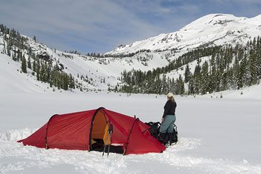 Camping Tent Suppliers in Oregon   Camping inspiration ...