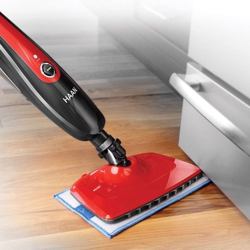 What Is The Best Steam Mop For Hardwood Floors Steam Mop Kitchens