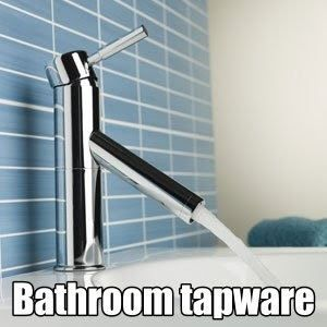 do you vouch for stylish bathroom tapware and a bathroom accessories melbourne - Bathroom Accessories Melbourne
