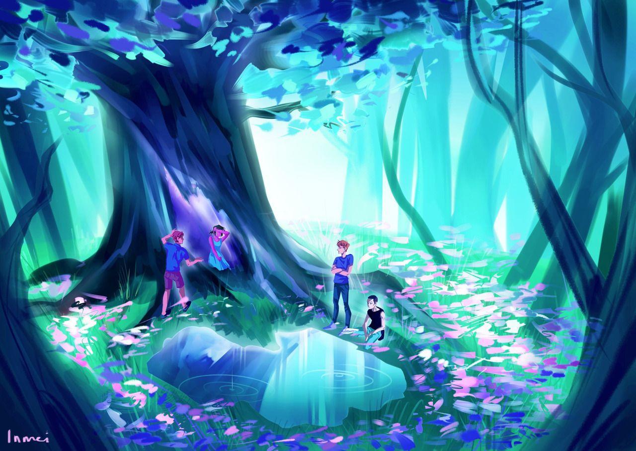 Lnmei Call Me Mei Usa Art Blog Do Not Repost My Art I Follow Ask From My Main Blog Raven Art Usa Art Raven King