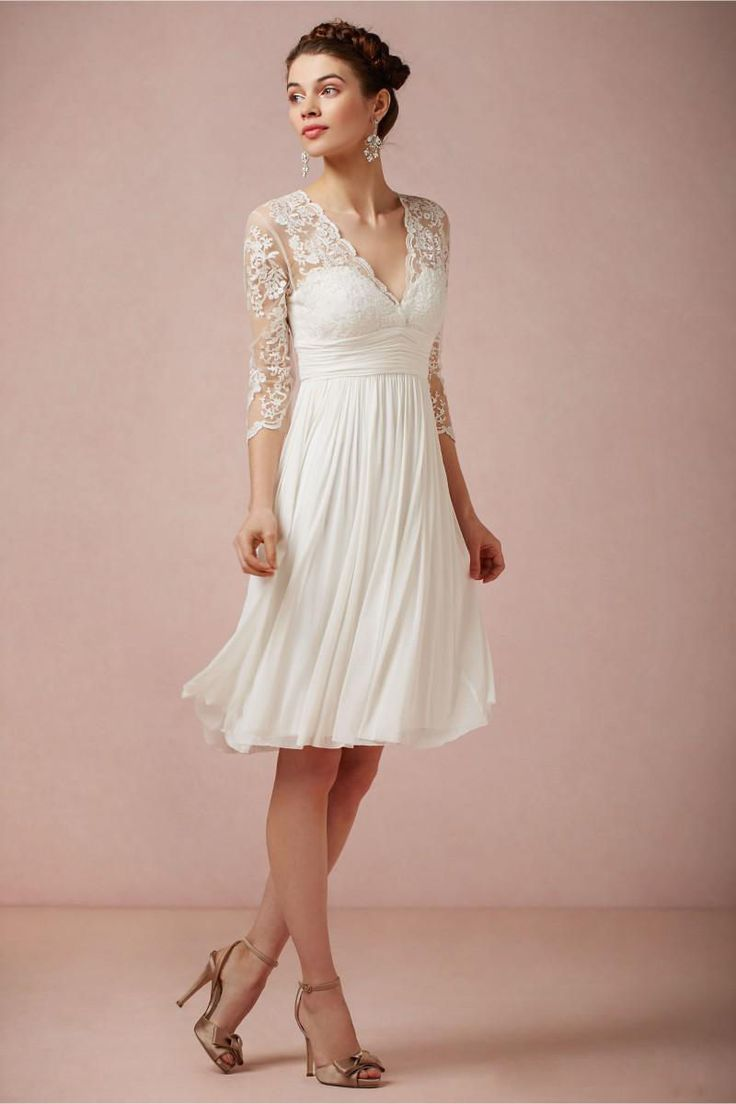 V neck summer dresses uk kansas wedding dress pinterest summer