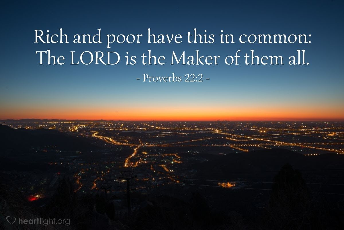 Illustration of Proverbs 222 Proverbs 22, Proverbs