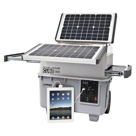 Pin On Solar Panels For Home