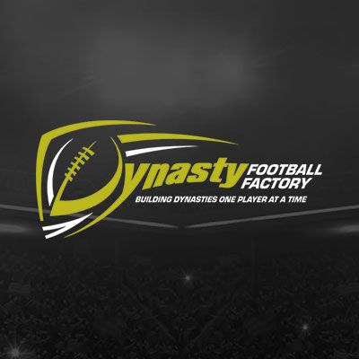 IDP Stock Market Weekly - Week 8 - IDP Football Factory | Fantasy