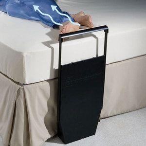 Bedfan Personal Between The Sheets Bed Fan Bed Fan Bed Sheets