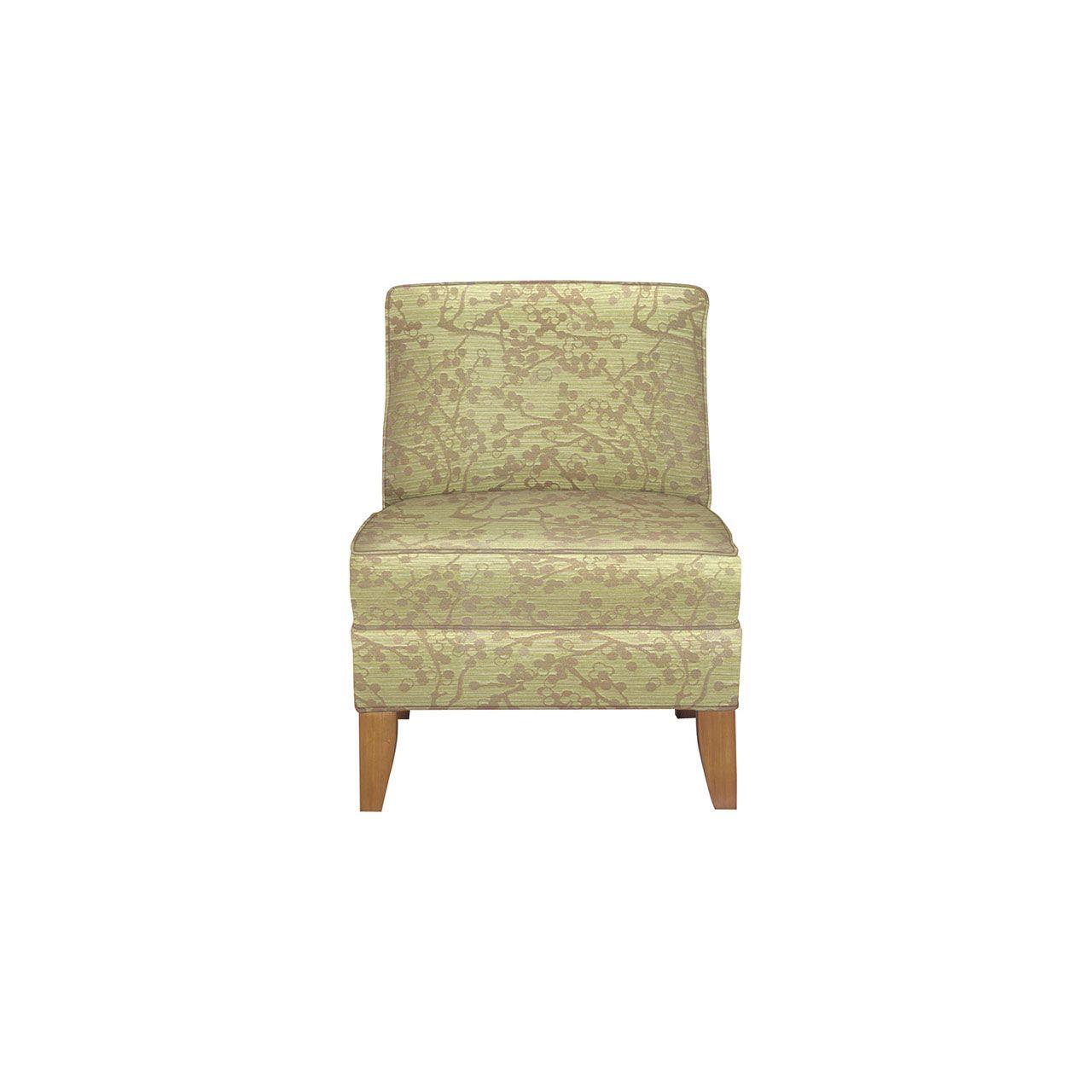 Find A Crypton Fabric Retailer Near You Shop Locally Or Online Crypton Chair Crypton Fabric Furniture