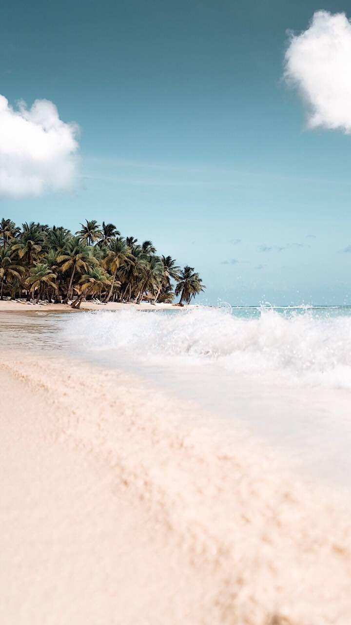 White Sand Beaches Summer Wallpapers Beach Beach Wallpaper Beach Wallpaper Iphone