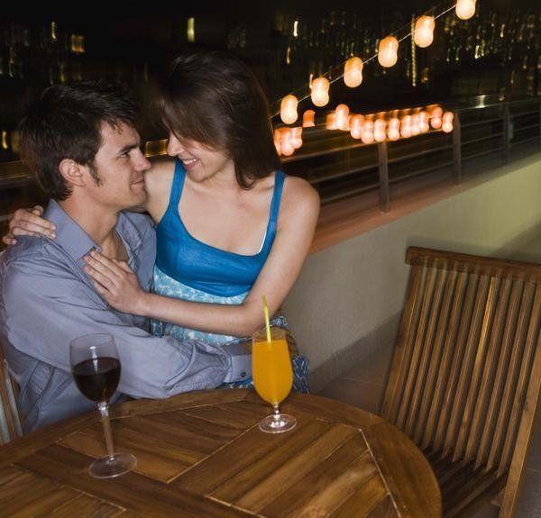 speed dating in gainesville fl