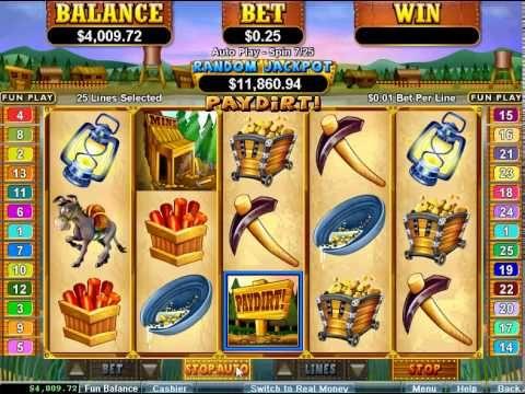 Free usa online casino games gala casino bristol poker tournament schedule 2013