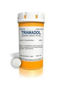is tramadol effective for migraines