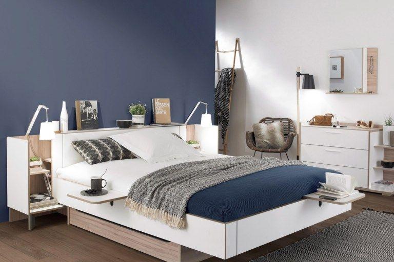 Notre sélection de meubles gain de place pour optimiser votre - meuble de rangement avec tiroir