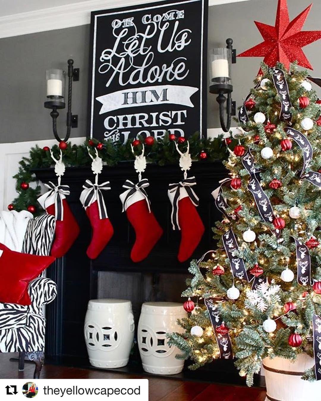 instagram celebrate christmas. Black Bedroom Furniture Sets. Home Design Ideas