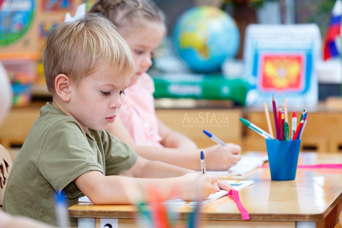 Фотосъемка в детском саду фото Москва (с изображениями ...