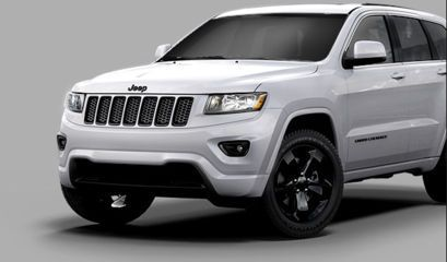 2015 Jeep Grand Cherokee Release Date And Limited Price Jeep Grand Cherokee Jeep Grand Cherokee Price Jeep