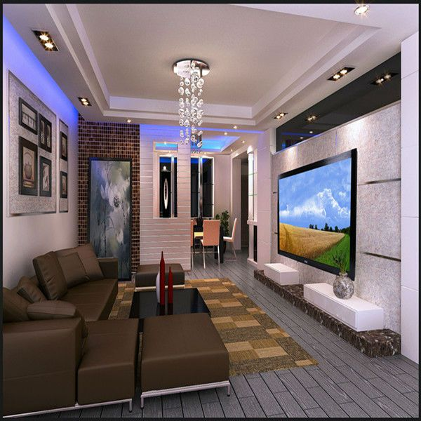 Sumsung Led Tv 82 Inch Large Screen Tvs Best Large Tv View Tv Led Sumsung 82 Inch Changhong Product D Living Room Theaters Living Room Tv Mansion Living Room