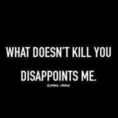 110+ Sad Disappointment Quotes, Sayings & Images