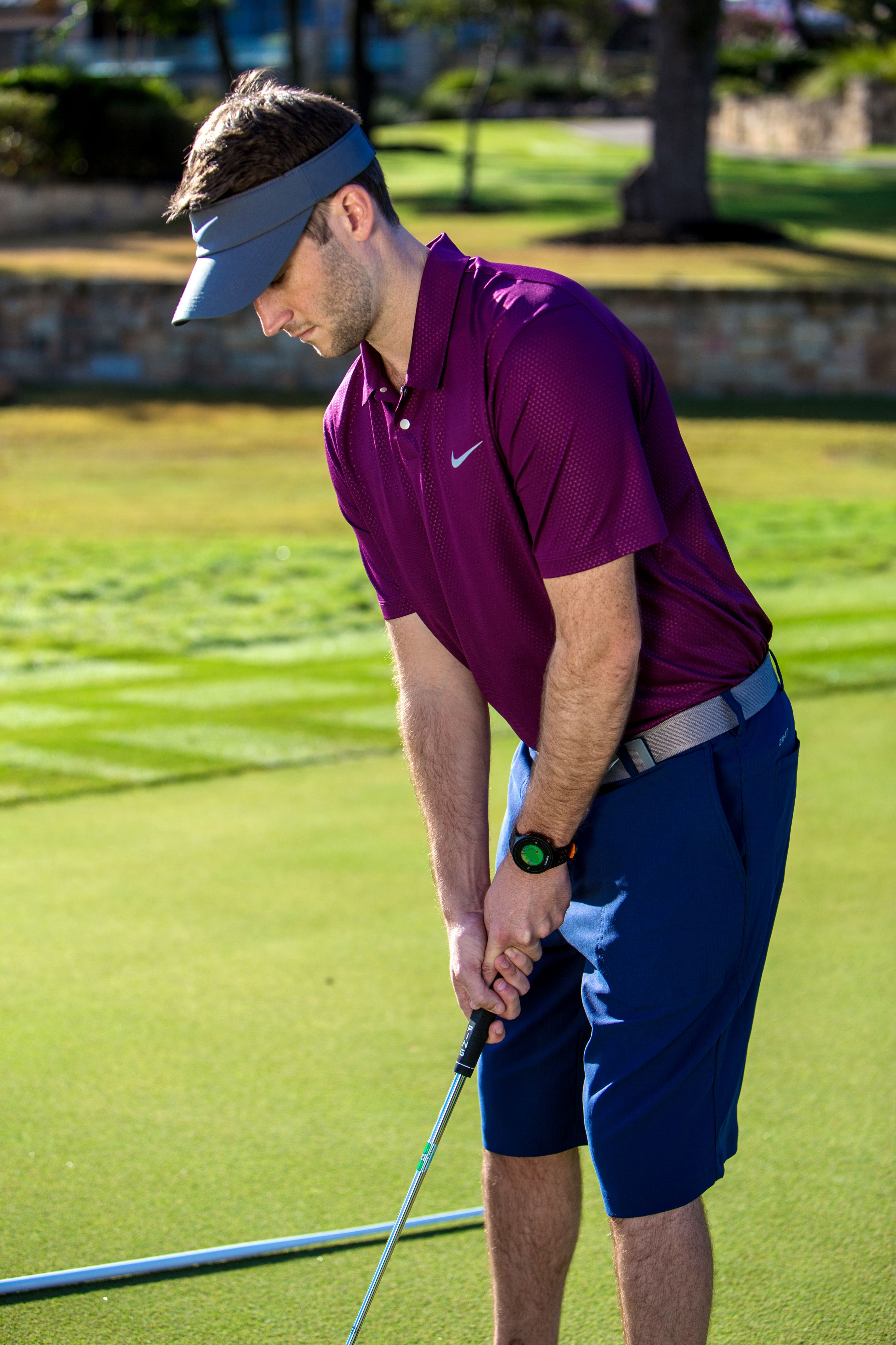 How to Pick the Best Golf Outfit Mens For Your Game