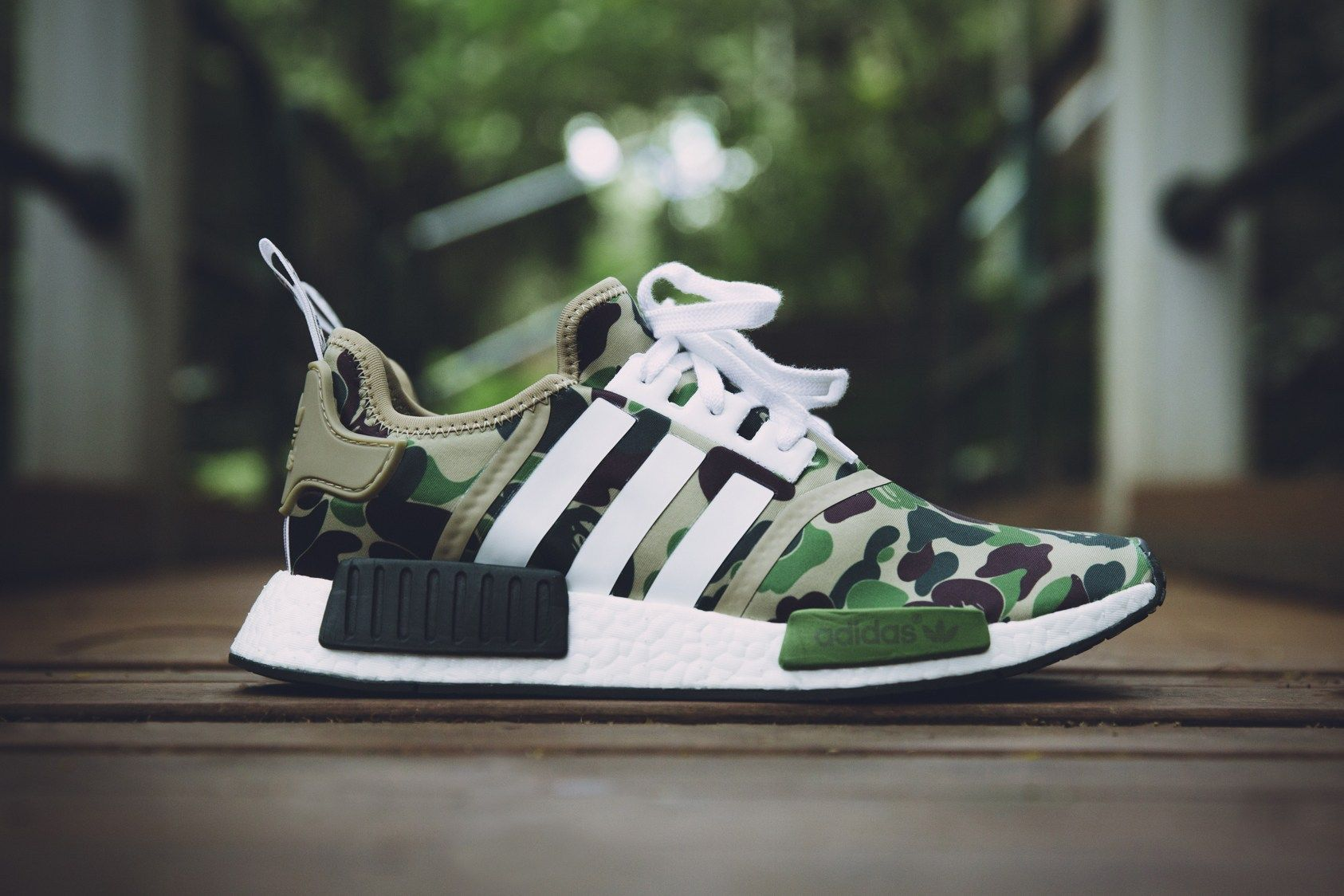 a3d199574 Here Are the Official Store Links for the BAPE x adidas Originals NMD Re- Release