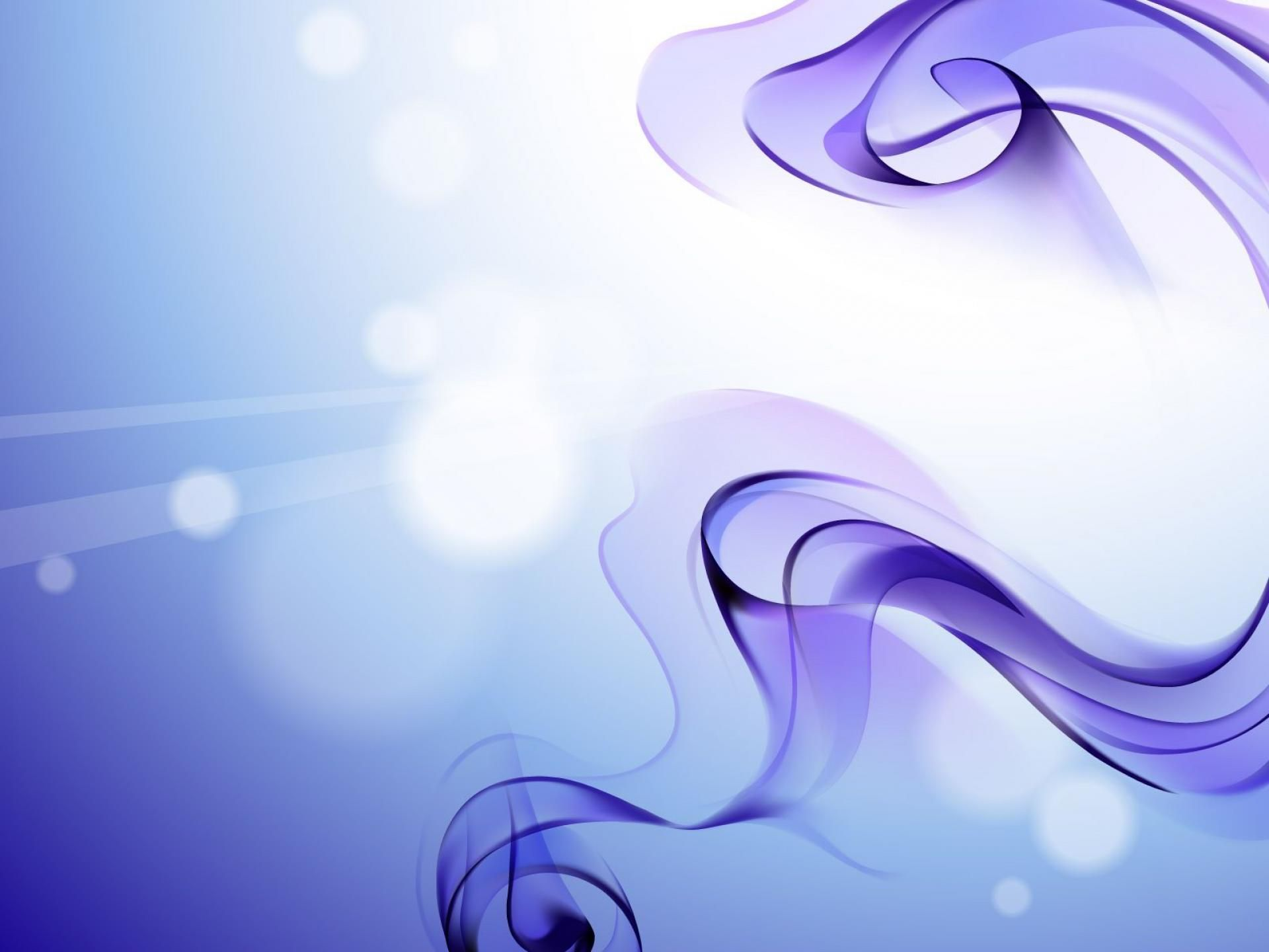 Purple Lights Waves Http Www Pptbackgrounds Net Purple Lights Waves Backgrounds Html Smoke Art Powerpoint Template Free Abstract