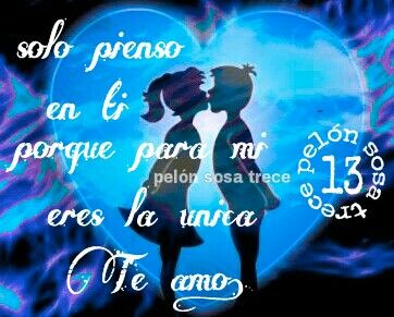 Sureno Love Quotes For Him