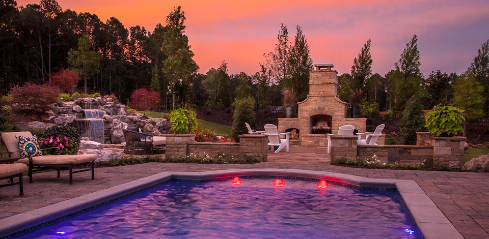 New Homes for Sale in Marietta, GA and East Cobb by