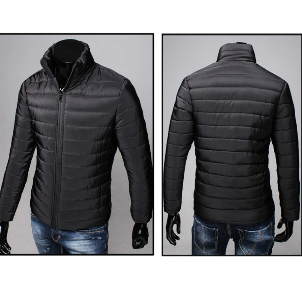 Hemlock Down Coats Men Men S Light Down Jackets In 2020 Mens Jackets Warm Winter Jackets Mens Coats
