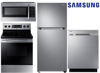 Samsung Küche Paket Dies Ist Die Neueste Informationen Auf Die Küche .