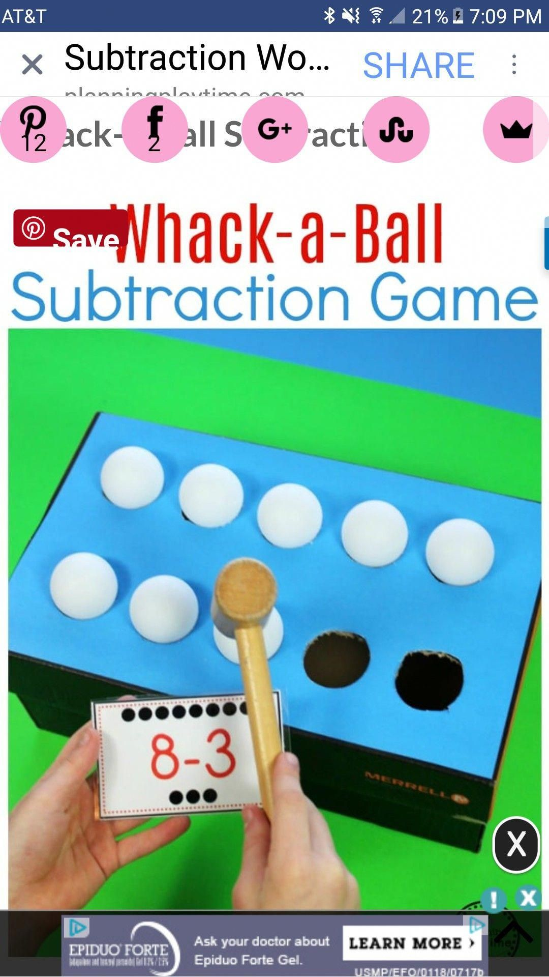 Onlinemathhelp Matematik Okul Oncesi Okul Addition and subtraction online games
