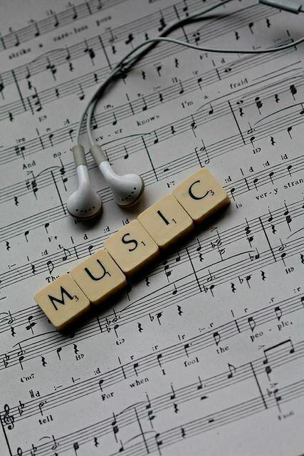 Pin On Music Sheet music wallpaper iphone