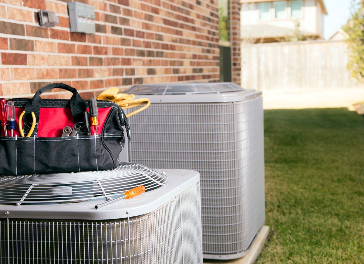 Top 10 Tips to Choose the Best Canadian Appliance Repair