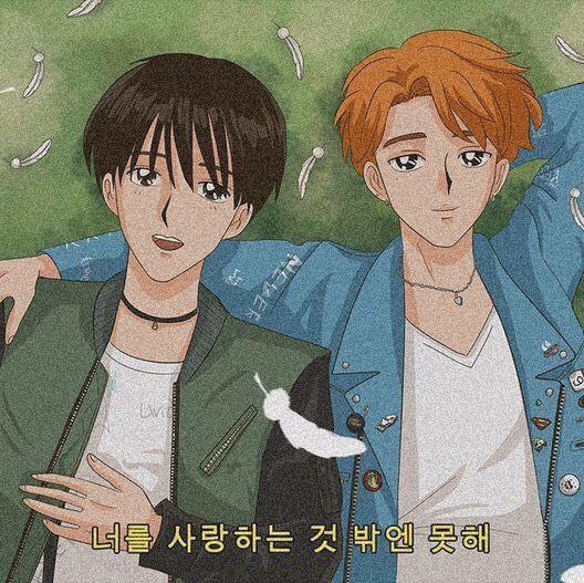Photo of ???: anime