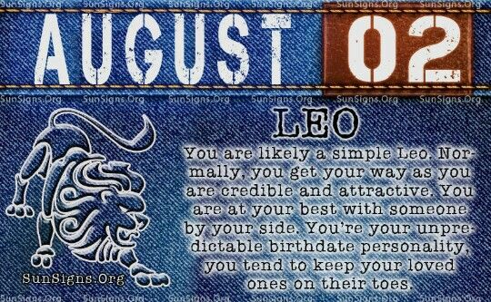 leo born december 28 horoscope