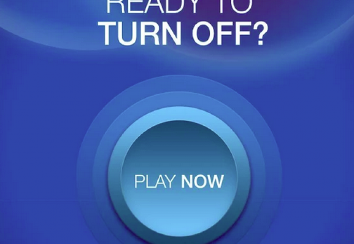 """Official Durex Connect app to """"truly enhance sex lives"""" as marketing campaign continues"""