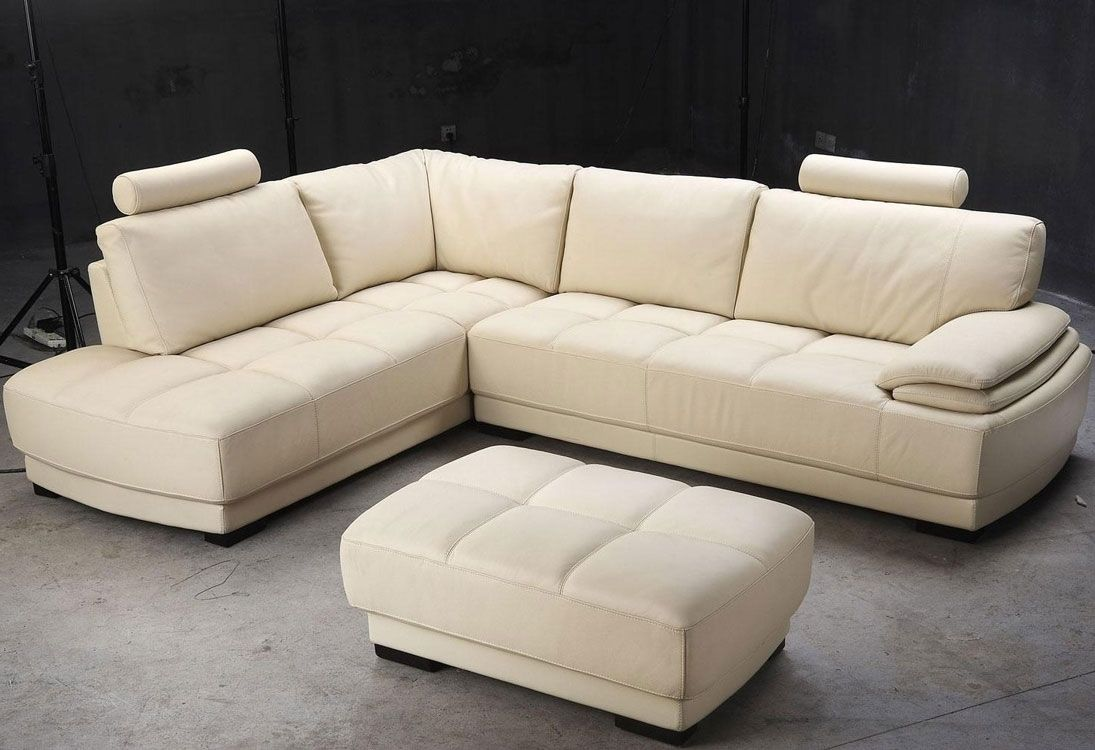 Sofa Repair Charlotte Nc Sectional Sofas Charlotte Nc Best Interior Furniture
