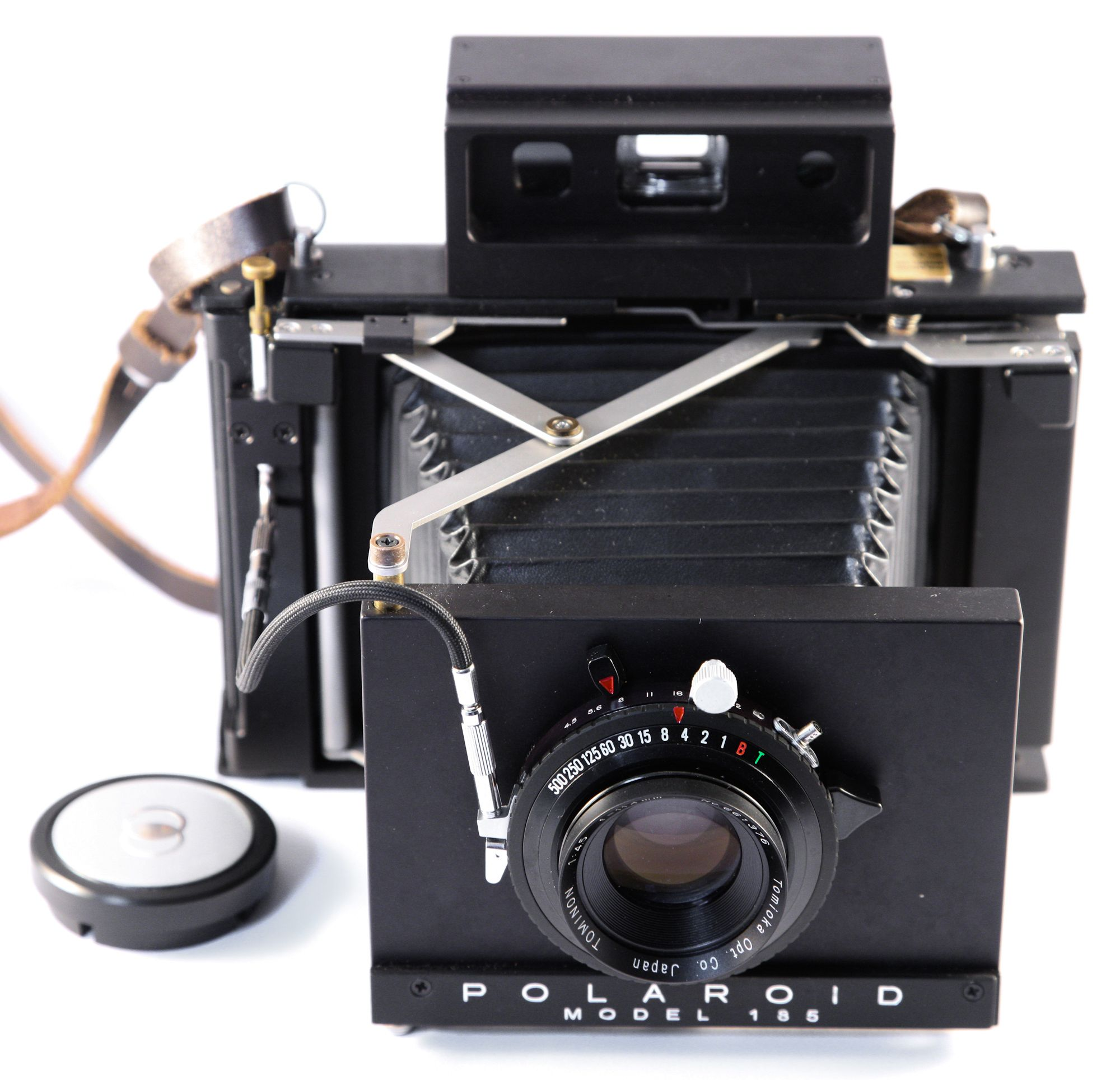 polaroid 185 - Google Search