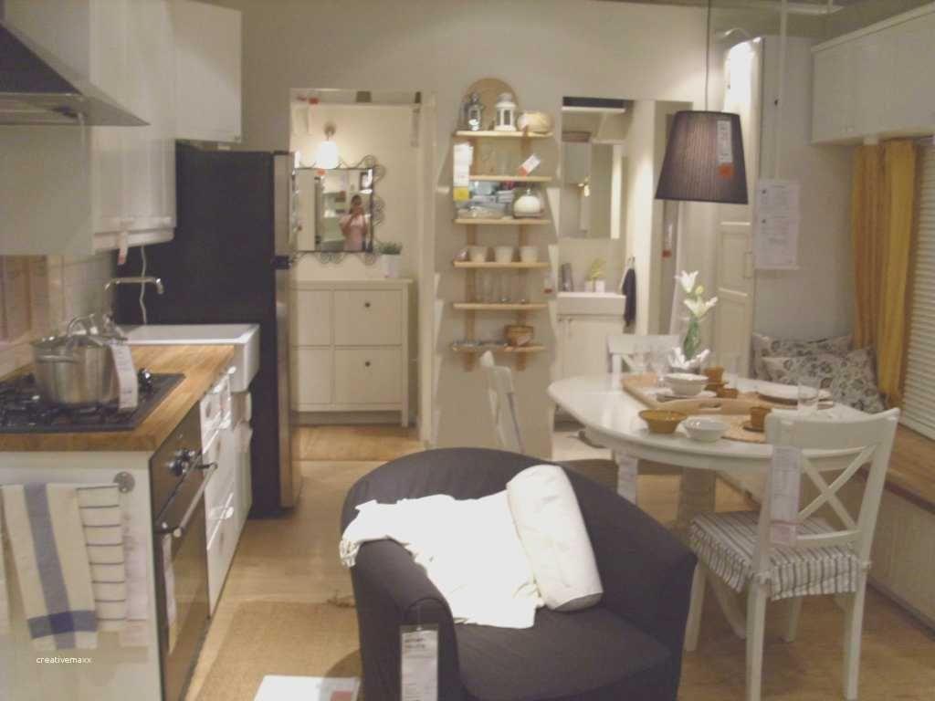 Beautiful Small Apartment Ideas | Home Decor Ideas | Ikea ...