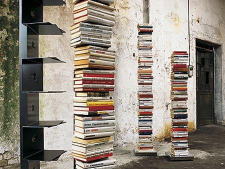 Ptolomeo By Opinion Ciatti Design Bruno Rainaldi
