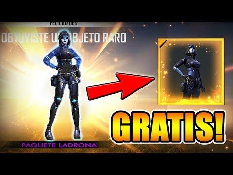 Truco Para Conseguir Los Trajes Del Luck Royale Diamante Y Oro Gratis Daviko Youtube Fire Darth Vader Generator