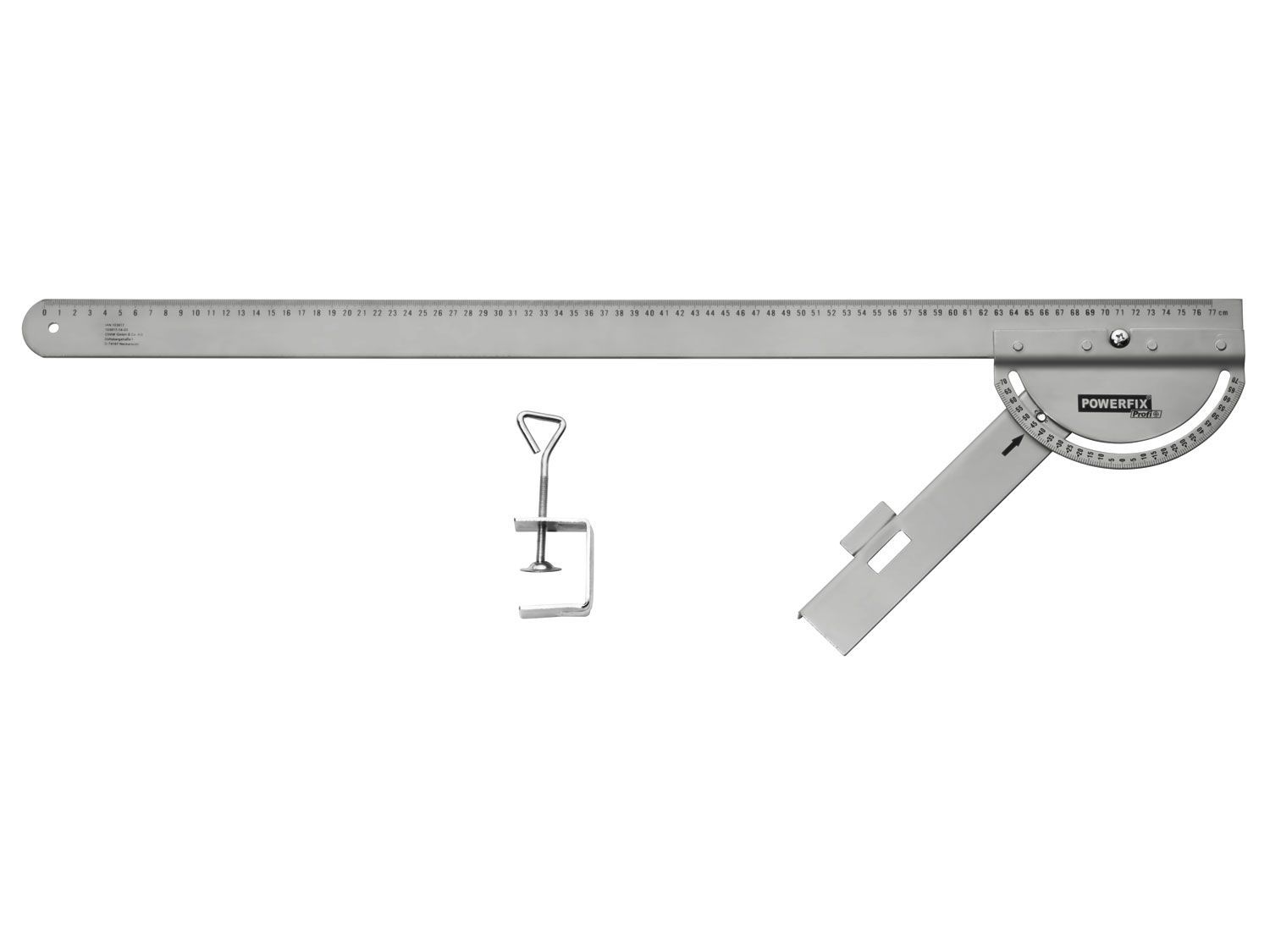 Powerfix measuring tool lidl germany tools for Smerigliatrice angolare lidl