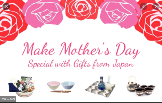 Mothersday Mothersday2020 Mothersdaypics Mothersdayquotes Mothersdaywishes Happymothersday2020 Mothers Day Special Happy Mother S Day Happy Mothers Day