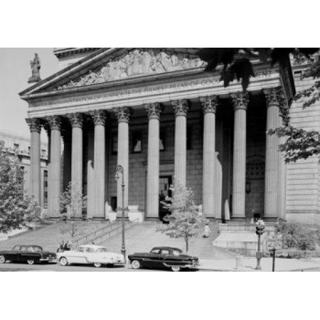 usa new york state new york city supreme court building of new york rh pinterest com