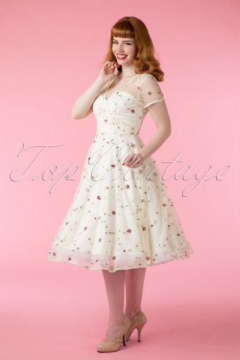 d902f57281 Collectif Clothing Nina Swing Dress 14767 02242015Vanessa 451W