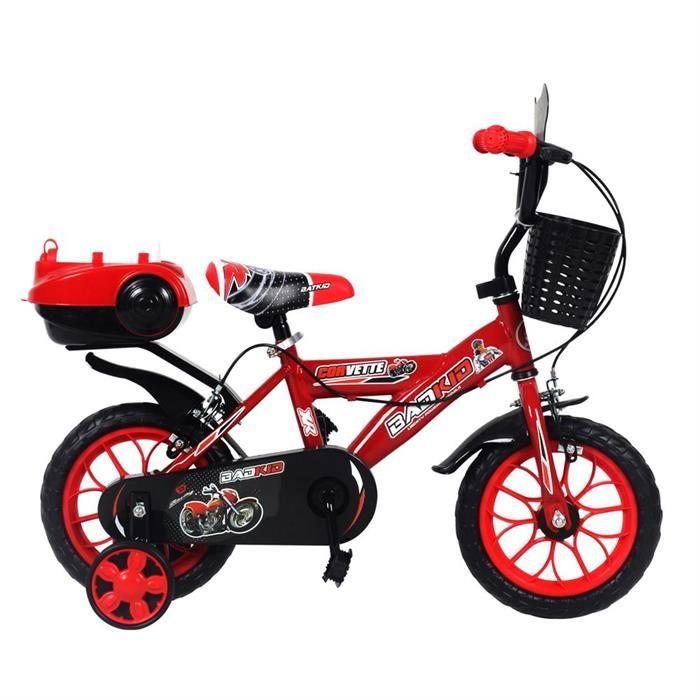 Umit 12 Jant Badkid Erkek Cantali Bisiklet Bisiklet