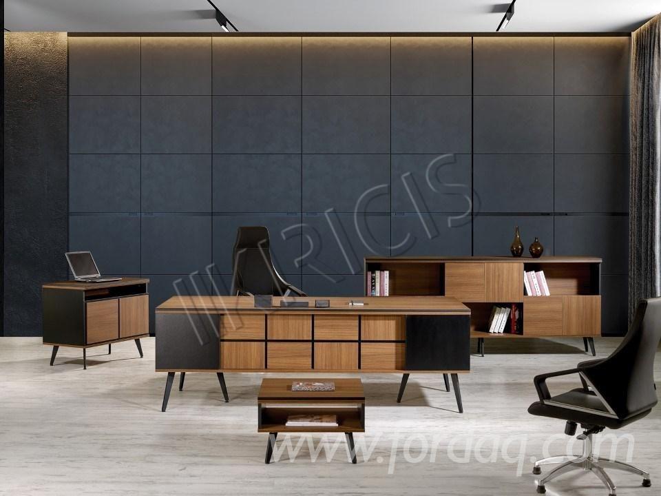 Vend Ensemble De Meubles Pour Bureau Design Avec Images